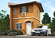 Alli - Affordable House for Sale in Bulacan