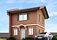 Bella House Model, House and Lot for Sale in Bulacan Philippines
