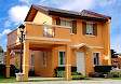 Cara House Model, House and Lot for Sale in Bulacan Philippines