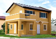Dana House Model, House and Lot for Sale in Bulacan Philippines