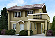 Dani - House for Sale in Bulacan