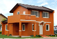 Ella House Model, House and Lot for Sale in Bulacan Philippines
