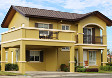 Greta House Model, House and Lot for Sale in Bulacan Philippines