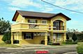 Greta House for Sale in Bulacan