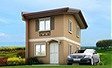 Mika House Model, House and Lot for Sale in Bulacan Philippines