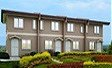Ravena Townhouse, House and Lot for Sale in Bulacan Philippines