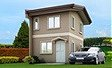 Reva House Model, House and Lot for Sale in Bulacan Philippines