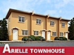 Arielle - Townhouse for Sale in Bulacan