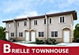 Brielle - Townhouse for Sale in Bulacan