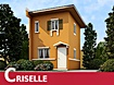 Criselle - Affordable House for Sale in Bulacan