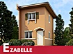 Ezabelle - Affordable House for Sale in Bulacan