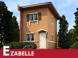 Criselle House and Lot for Sale in Bulacan Philippines